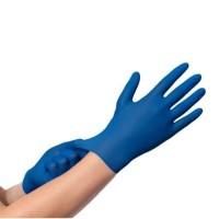 Bestel latex handschoenen