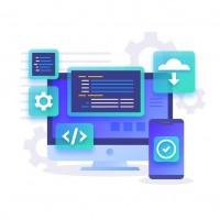 Mobile App  Web Development company