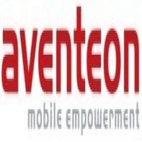 Transport Software  Logisticsone Aventeon
